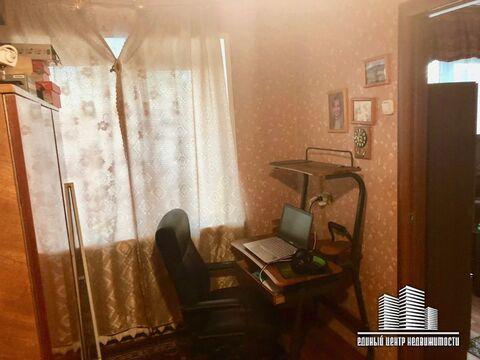 2 к. квартира г. Дмитров, ул.Инженерная, д. 21 - Фото 5