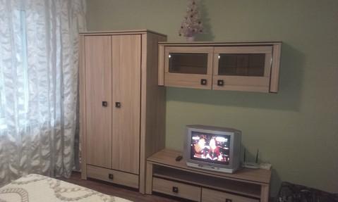 Сдам посуточно 1-к.квартиру в Калининграде - Фото 2
