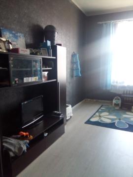 Продается комната 22 м2 - Фото 1