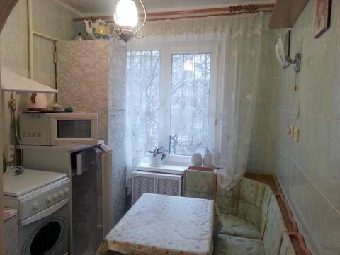 1 комнатная на 2-й Пятилетке - Фото 1