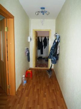 Предлагаем приобрести 2-х квартиру в Челябинске по ул.Прохладная-1 - Фото 2