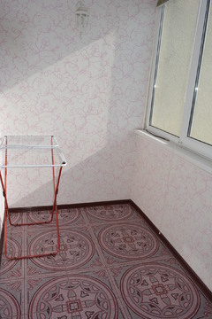 Снять квартиру Новороссийск - Фото 2