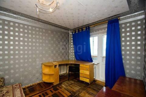 Продам 3-комн. кв. 62.4 кв.м. Белгород, Щорса - Фото 2