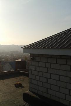 Дом,160 кв.м. с мезонином, не далеко от Чёрного моря. - Фото 3