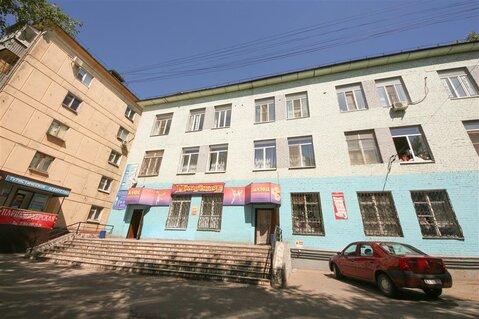 Продается офисное помещение по адресу г. Липецк, пр-кт. Мира 3б - Фото 1