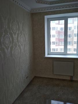 Продается квартира город Красногорск, Народного Ополчения улица,2бк1 - Фото 5