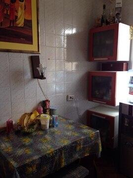 Комната для 1 девушки - Фото 2