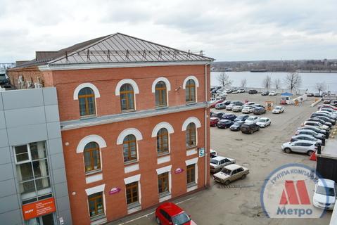 Коммерческая недвижимость, ул. Республиканская, д.3 к.4 - Фото 1