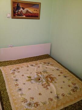 Снять трехкомнатную квартиру у Крокус Экспо - Фото 2