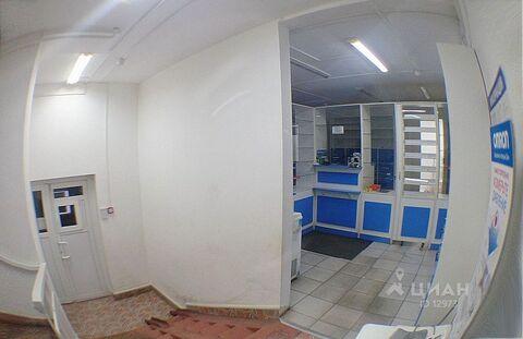 Аренда торгового помещения, Видное, Ленинский район, Улица Завидная - Фото 2