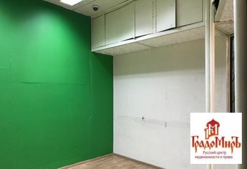 Продается Ресторан / кафе, Сергиев Посад г, 15.6м2 - Фото 1