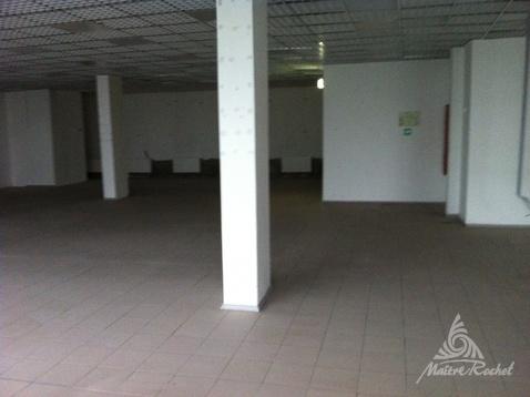 Аренда офис г. Москва, м. Митино, ул. Генерала Белобородова, 24 - Фото 3
