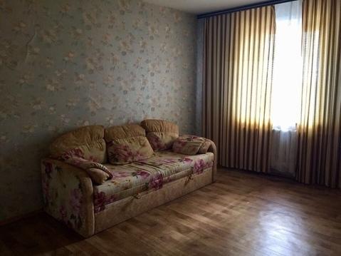 Сдается 2-комнатная квартира на Мира - Фото 4
