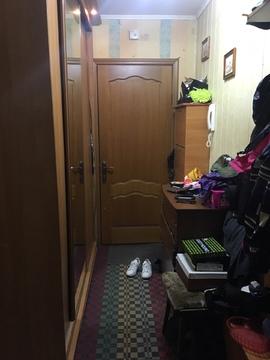 2-х комнатная квартира в г. Кубинка-10 - Фото 1