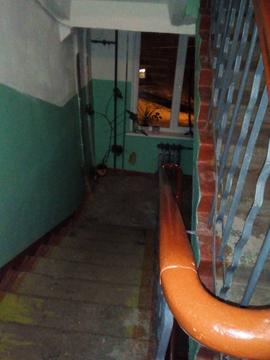 Продажа квартиры, Нижний Новгород, Ул. Шаляпина - Фото 4