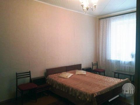 Продается 3-комнатная квартира, ул. Дружбы - Фото 4