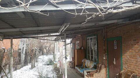 Продажа дома, Яблоновский, Тахтамукайский район, Им Котовского улица - Фото 4