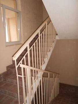 Однокомнатная Квартира в Монолитном доме premium Класса. Центр Города. - Фото 5