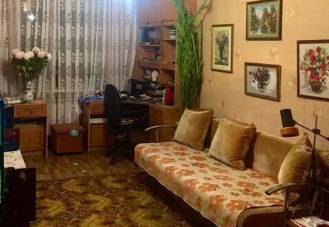 Продажа квартиры, Ялта, Ул. Карла Маркса - Фото 1