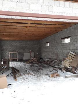 Продажа участка, Тольятти, Л.Толстого - Фото 3