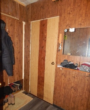 Продажа квартиры, Череповец, Ул. Юбилейная - Фото 5