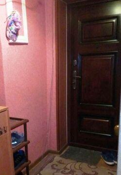 2-х комнатная квартира ул. Ленина, 26 - Фото 5