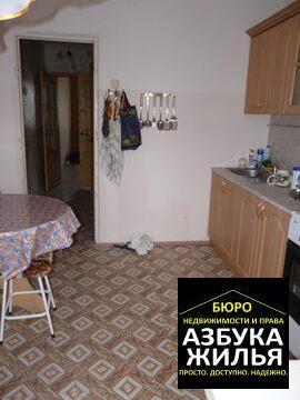 2-к квартира на Ломако 24 - Фото 4
