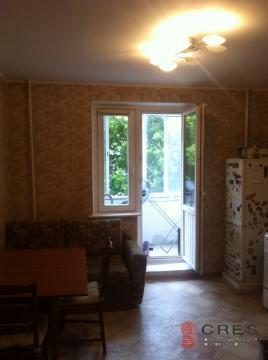 Однокомнатная квартира на Литейной - Фото 4