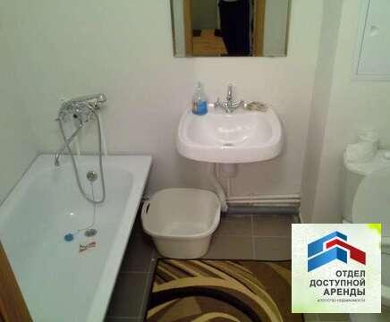 Квартира ул. Богдана Хмельницкого 8 - Фото 4