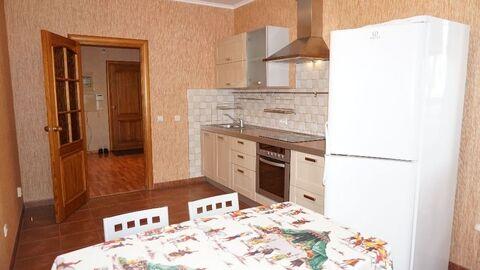 Аренда квартиры, Сосногорск, Ул. Пионерская - Фото 4