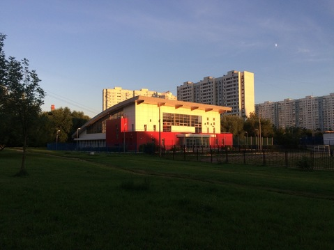 Продам 2к квартиру в Солнцево у пруда - Фото 5