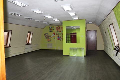 Помещение свободного назначения в г.Обнинск - Фото 1