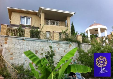 Продажа дома, Железноводск, Оранжерейная 14 - Фото 2