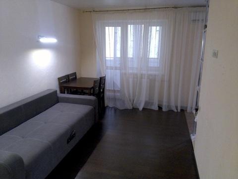 Квартира в Одессе на 6 Фонтана. - Фото 2