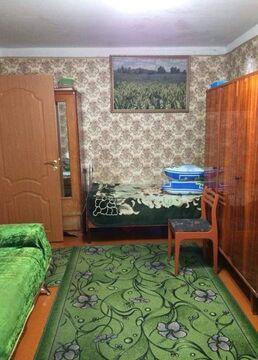 Продам 3-комн. кв. 58 кв.м. Пенза, Калинина - Фото 2