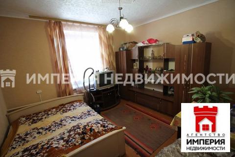 Объявление №65980519: Продаю 1 комн. квартиру. Кольчугино, ул. Народная, 1,