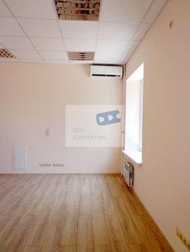 Офис 78,2 кв.м. в офисном проекте на ул.Лермонтовская - Фото 5