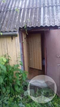 Продажа дома, Крюково, Кирово-Чепецкий район, 25 - Фото 4