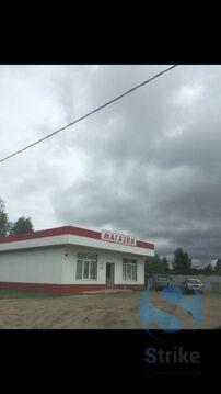 Продажа дачи, Тюмень, Тер нст Сосновая поляна - Фото 5