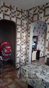 Продажа квартиры, Дубинино, Улица 19 Съезда влксм - Фото 1