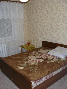 Сдам комнату в 3 к.кв. в пгт Панковка - Фото 1