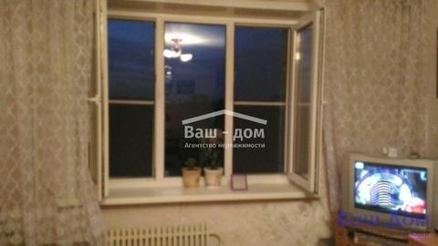 Продается двухкомнатная квартира на Чкаловском Штахановского - Фото 1