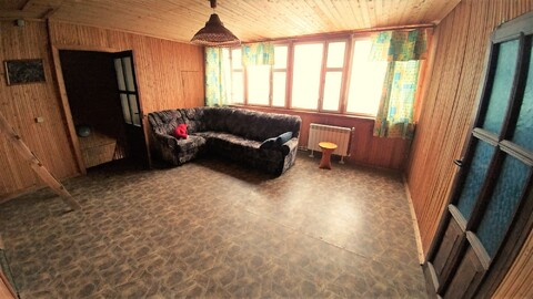Дом в Голицыно - Фото 5