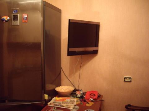 1 в Северном микр. с мебелью и техникой - Фото 4