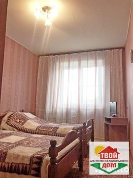 Продам 2-к квартиру 50 кв.м. в г. Белоусово, Калужская, 3 - Фото 3