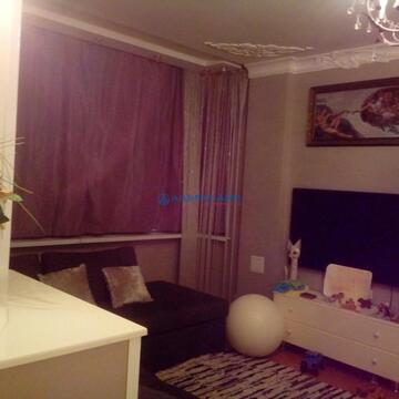 Продается Квартира в г.Москва, М.Фрунзенская, Оболенский переулок - Фото 2