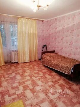 Продажа квартиры, Новочебоксарск, Ул. Строителей - Фото 1