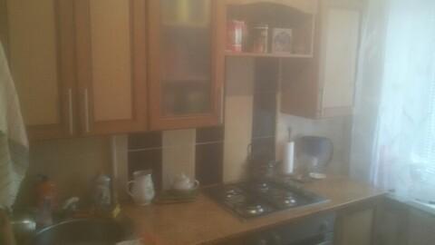 2-х комнатная квартира ул. Ломоносова, д. 24а - Фото 2