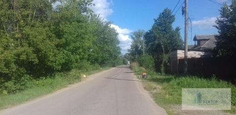 Продается дом в Щелково улица Старохотовская дом 34 - Фото 3