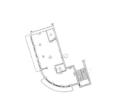 Продаются уютные 3-х комнатные апартаменты в Партените, Алушта. - Фото 2